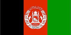 country Afghanistan